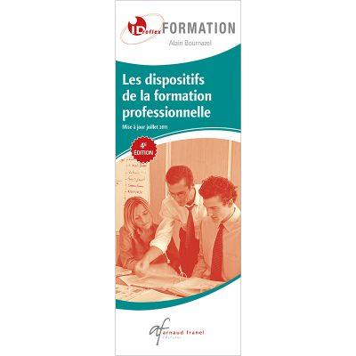 ID Reflex Formation - Alain Bournazel