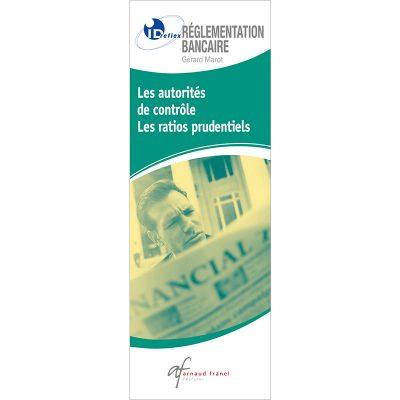 ID Reflex Réglementation bancaire