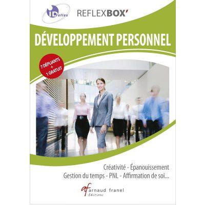 Reflex Box Développement Personnel