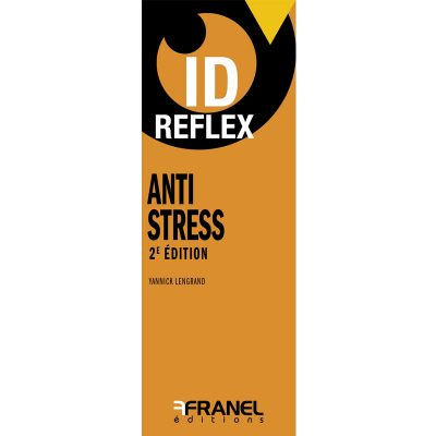ID Reflex Anti-stress - Yannick Lengrand