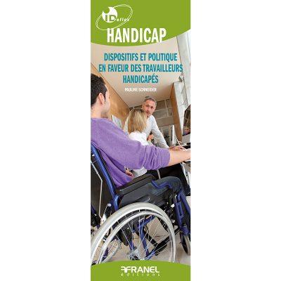 ID Reflex Handicap - Pauline Schneider