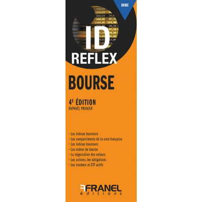 ID Reflex Bourse - Raphaël Prunier