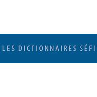 Les Dictionnaires