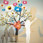 Bien-être et développement personnel