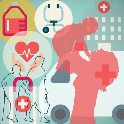 Prévention, Santé, Sécurité
