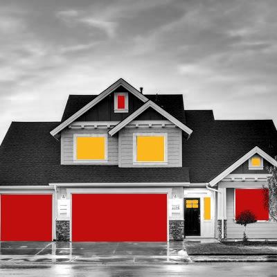 Patrimoine & Immobilier