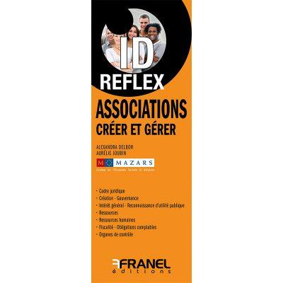 ID Reflex Association - Delbor - Joubin - Mazars - 2019