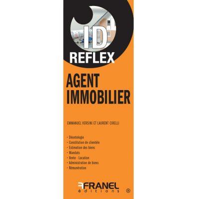 ID Reflex Agent Immobilier - Emmanuel Versini et Laurent Cirelli
