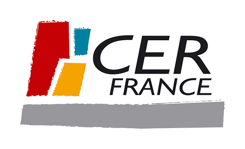 300_CER-FRANCE-CANTAL