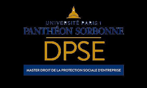 300_DPSE