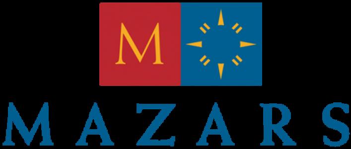 300_Mazars_logo-1024x2682