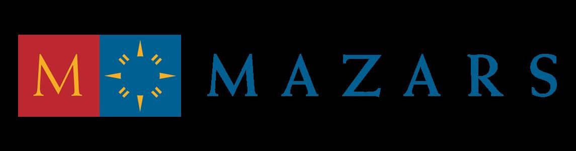 300_Mazars_logo