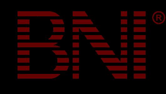 300_bni_logo