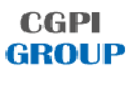300_cgpigroup2