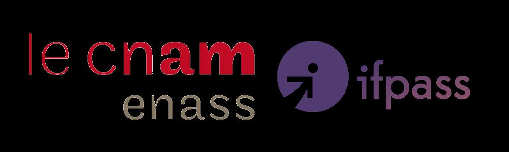 300_cnam-enass.ifpass