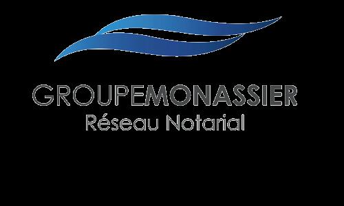 300_monassier-600x3002