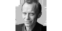 Didier Cozin